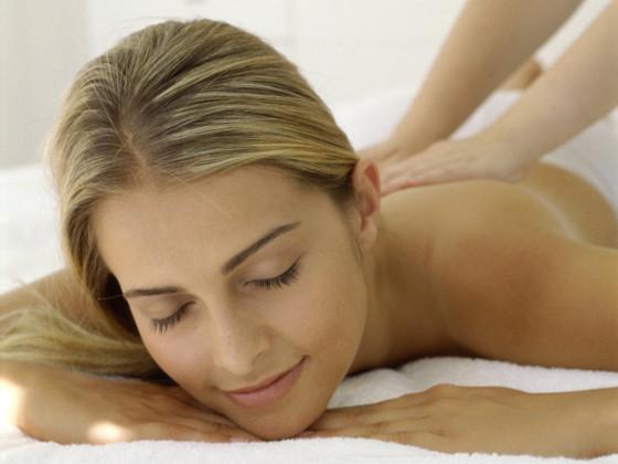 Hjælp til hovedpine med fysiurgisk Massage Charlottenlund nær København